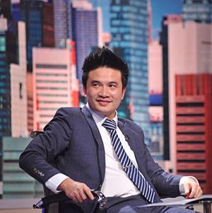 Dinh Van Loc