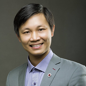 Nguyen Huu Lam
