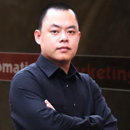 Nguyen Vinh Cuong